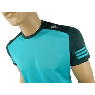 Adidas Running Shirt RS SS M