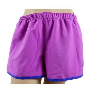 adidas M10 SHO W Short Hose Sporthose Running  Gr. 42 UK16 S13772