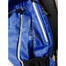 OGIO Rucksack Bagpack Sportbeutel blau/schwarz Sling Pack 19,7 L